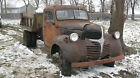 1946 Dodge Other Pickups  for $500 dollars
