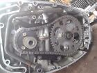 BMW R1100GS Timing Gears & Chain