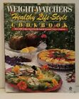 Weight Watchers Healthy Life Style 250 Recipes Personal Choice Program B12EA