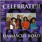 USED CD CELEBRATE DAMASCUS ROAD CD