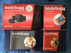 Bodybugg Activity  Calorie Management System Tracker and Digital Display