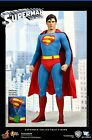 HOT TOYS CHRISTOPHER REEVE SUPERMAN SIDESHOW EXCLUSIVE KRYPTONITE CHAIN NIB