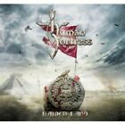 Human Fortress - Raided Land [Used Very Good CD]