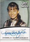 2018 Rittenhouse Lost in Space Archives Series 1 Trading Cards 10