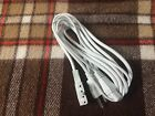Bernina Foot Pedal Cord (2 Female For Foot Pedal, 4 Female To Sewing Machine)