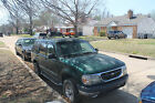2001 Ford Explorer  Ford below $800 dollars