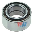 New Front or Rear Wheel Bearing WJB WB510009 Interchange 510009 FW119