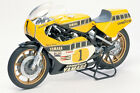 Tamiya Yamaha YZR500 GP Racer 1/12 plastic motorcycle model kit new 14001