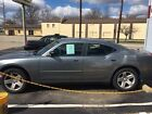 2007 Dodge Charger  Dodge for $6200 dollars