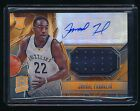 2013-14 Panini Spectra Basketball Cards 7