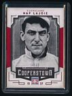 Nap Lajoie Baseball Cards and Autograph Buying Guide 15