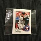 2017 Topps MLB Sticker Collection Baseball 9