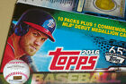 2016 Topps Baseball Complete Set - 65th Anniversary Online Exclusive 31
