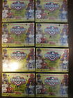 Factory Sealed 8 Box Lot - 2016 Topps Opening Day Baseball Cards