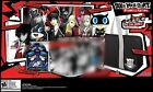 Persona 5 PlayStation 4 Take Your Heart Premium Edition NO GAME EVERYTHING ELSE
