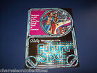 Bally FUTURE SPA Original 1979 NOS Flipper Game Pinball Machine Promo Sale Flyer