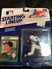 Dave Winfield 1990 Starting Lineup Yankees