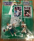 1997 Marino/Griese Classic Doubles Starting Line Up Miami Dolphins*Free Shipping