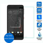 Tempered Glass Screen Protector for HTC Desire 530 Desire 630  50inch