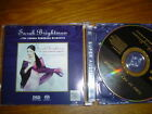 Sarah Brightman / LSO - Timeless / time to say goodbye SACD MULTICHANNEL cd