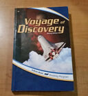 Voyage of Discovery 6b Second Edition A Beka Book Reading Program