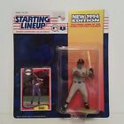 Starting Lineup Sports Collectible 1994 Barry Bonds San Francisco Giants