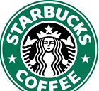 10 POUNDS STARBUCKS PIKE PLACE WHOLE BEAN COFFEE 6 2017 OR LATER FRESH FREE SHIP