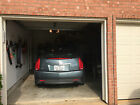 2009 Cadillac CTS  2009 for $13500 dollars
