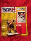 Starting Lineup Eric Lindros New 1994 Edition