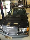 1987 Mercedes-Benz 500-Series SEL Mercedes-Benz for $5000 dollars