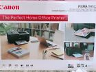NEW Canon MX4923122 all in one Printer Copy Scan IPhone Print Wireless FAX set