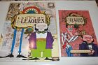 Veritas Press set Legends  Leagues North Mr Tardy Here to There book Workbook
