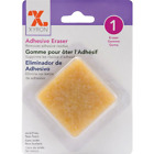 Xyron Adhesive 2 Inch by 2 Inch Eraser New