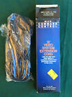 NEW OLD STOCK WICO CORD 15-1756 12' SYSTEM EXTENSION CORD - COMMAND CONTROL OB