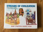 Streams of Civilization Vol 1 Christian Liberty Press Stanton