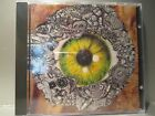 Exes for Eyes by Piece Dogs (CD, Energy Records (USA) Brand New