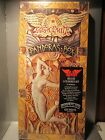Pandora's Box by Aerosmith [Deluxe 3 CD Box Set] Brand New