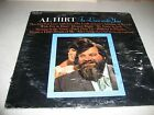 AL HIRT IN LOVE WITH YOU LP VG+ RCA Victor LSP-4020 1968