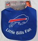 Buffalo Bills Collecting and Fan Guide 5