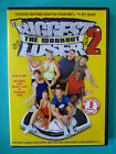 The Biggest Loser 2 The Workout DVDExerciseWeight Loss FAST SHIPPING
