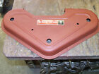 USED LAWN TRACTOR / Mower Deck Belt Cover / BOLENS