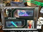 2014 Topps Star Wars Chrome Perspectives Trading Cards 30