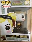 Ultimate Funko Pop Harley Quinn Figures Checklist and Gallery 59
