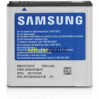 New OEM Samsung EB575152YZ Standard Battery for Galaxy S i500 Fascin