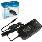 Ac Adapter Charger W Small Jack For Booster Pac Jump Starter Esa217 141-004-000