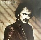 JESSE COLIN YOUNG The Perfect Stranger  TOTO, STEVE LUKATHER, MICHAEL PORCARO