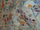 5 lb pound bag LOVE US postage stamp cleanly cut on paper 1000s variety