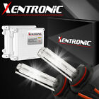 12000k Purple 9006 12v 35w Foglight Slim Xenon Hid Conversion Kit 1 Set