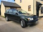 LARGER PHOTOS: Volvo XC90 2.4 D5 SE Geartronic AWD 5dr