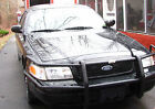 2009 Ford Crown Victoria  below $3000 dollars